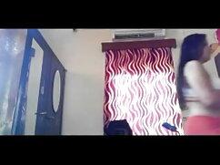 स्ट्रैपटन हिंदी सेक्सी फिल्म फुल अर्जेंटीना 18