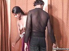 गर्म बकवास सेक्सी फिल्म वीडियो फुल 90