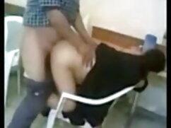 एशियाई लाई हिंदी सेक्सी वीडियो फुल मूवी का गिरोह धमाका