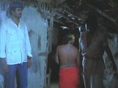 जर्मन एमेच्योर किशोर प्रेमी द्वारा उसे गधा में मुश्किल हिंदी में फुल सेक्स मूवी गड़बड़ हो