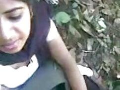 युवा मिहो कैम पर शरारती खेलता है फुल मूवी वीडियो में सेक्सी