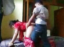 रश्मि चाची ने फैज़ का कड़क फुल सेक्सी मूवी हिंदी में लंड चूस लिया