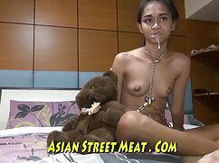 रूसी बड़े हिंदी सेक्सी फुल मूवी वीडियो स्तन कैट्या
