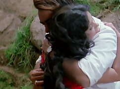कैम पर खेलते समय हिंदी सेक्सी पिक्चर फुल मूवी वीडियो सेक्सी एमआईएलए उसकी बिल्ली और स्तन को छेड़ता है