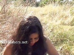 श्री स्मिथ, गर्म हिंदी में सेक्सी फुल मूवी गर्म