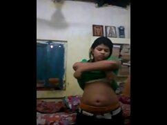 डबल हैंडजोब संकलन 5 सेक्स हिंदी फुल मूवी