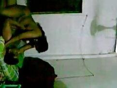 cop091014 सेक्स हिंदी फुल मूवी