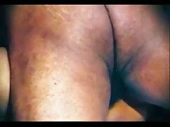 आकर्षक श्यामला बेब हिंदी वीडियो फुल मूवी सेक्सी बिल्ली Dildoing सेक्स टेप