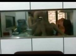 कैरिएनेरा क्षेत्र हिंदी वीडियो सेक्सी फुल मूवी में वेलेंटाइन