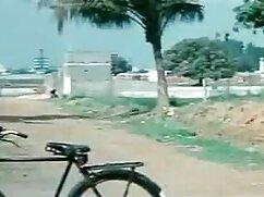बेली सेक्सी वीडियो फुल मूवी ANAL