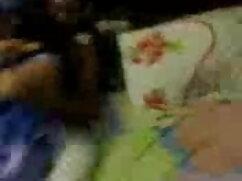 एंजेला ANAL सेक्सी वीडियो फुल मूवी हिंदी