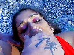 गुदा प्लस फ्रेंच 69 बीवीआर सेक्सी फुल मूवी वीडियो