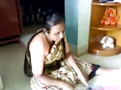 विनम्र फुल सेक्स हिंदी मूवी दास
