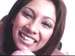 झोंके निपल्स हिंदी मूवी फुल सेक्सी मूवी और उसके बड़े dildo के साथ स्कीनी बेब