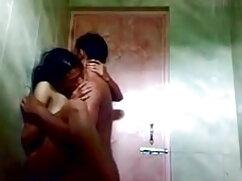 MisterFake क्यूट और लचीली गोरी लड़की अपने पैरों को फैलाती है हिंदी में फुल सेक्सी फिल्म