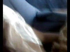 यह छोटा सेक्सी पिक्चर हिंदी फुल मूवी बच्चा फूहड़ सबसे अच्छा चूसा है