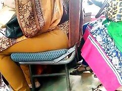 201412291 सेक्सी फुल मूवी हिंदी में