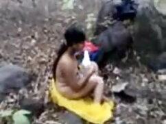 बिग डिक दोस्त एक सेक्सी वीडियो फुल मूवी हिंदी आकर्षक बैंग्स