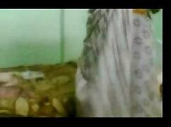 आकर्षक HOTTTT फुल मूवी सेक्सी हिंदी