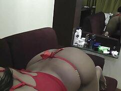 फूहड़ डिक हिंदी में सेक्सी वीडियो फुल मूवी और रिम्स गधा चल रही है