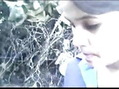जेपीएन एमआईटी पीओवी हिंदी सेक्सी पिक्चर फुल मूवी वीडियो