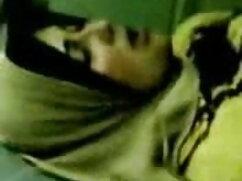 काले फीता में एशियाई किशोरों हिंदी सेक्सी पिक्चर फुल मूवी वीडियो का खिलौना