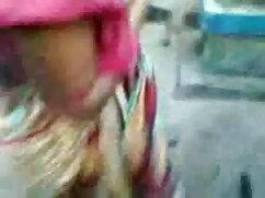 निविदा किशोर लड़की विलाप करती है, जबकि फुल हिंदी सेक्सी मूवी उसकी बिल्ली मुश्किल से पकड़ी जाती है
