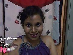 बहुत गर्मजोशी से निर्देश (जॉय) बंद सेक्सी फुल मूवी हिंदी में करो