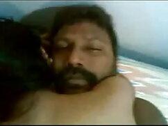 मोटी माँ सींग का बना हिंदी में फुल सेक्स मूवी सांता द्वारा किसी न किसी
