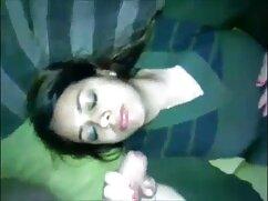बहुत अच्छा हिंदी सेक्सी फुल मूवी वीडियो गोरा २ ९