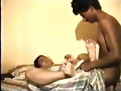 यूरो मैम और हिंदी में फुल सेक्सी फिल्म ग्रनीज़ - सीडी 2