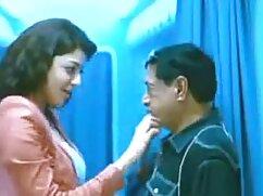 थाई परिपक्व हिंदी सेक्सी फुल मूवी वीडियो २