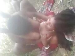 त्रिनिदाद सेक्सी वीडियो फुल फिल्म पोर्न मूवी पूर्ण