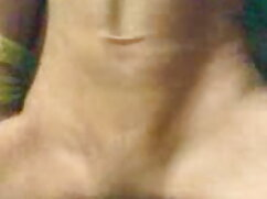 मालिश कमरे खूबसूरत सुनहरे बालों के फुल सेक्स हिंदी मूवी साथ तेजस्वी लाल सिर के गहने