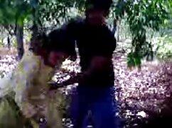 किशोर गुदा हिंदी सेक्सी फुल मूवी वीडियो 171214