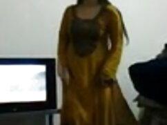 बालों वाली किशोर हिंदी सेक्सी पिक्चर फुल मूवी वीडियो चमकती हुई आउटडोर बीवीआर