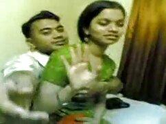 वैक्स ऑर्गेज्म सेक्सी हिंदी फुल मूवी
