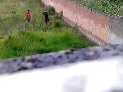 बीबीडब्ल्यू सेक्सी फुल मूवी हिंदी वीडियो