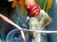 सीएसएस द मीनेस्ट स्टिंकी फीट हिंदी सेक्सी वीडियो फुल मूवी एवर
