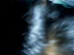 श्यामल इंग्लिश फुल सेक्स फिल्म सुंदरी