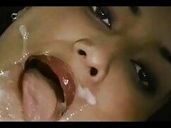 चार्ली सेक्स हिंदी फुल मूवी
