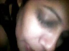 फूहड़ बेकार है और काली डिक की सवारी करता है सेक्सी वीडियो फुल मूवी हिंदी