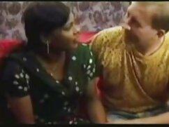 कार्यालय में हिंदी सेक्सी फुल मूवी गुदा सेक्स