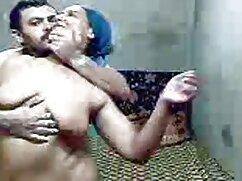 सुपर हिंदी सेक्सी वीडियो फुल मूवी बिम्बो पीओवी सीज़ारा 73 द्वारा
