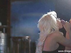 डाहलिया सांता की सेक्सी पिक्चर फुल मूवी शरारती छोटी सहायक है
