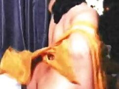 पत्नी और फुल सेक्स हिंदी फिल्म दोस्त की छोटी क्लिप भाग 1