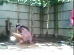 किस्सी लेन को बकवास मशीन सेक्सी फुल फिल्म सेक्सी का उपयोग करना है
