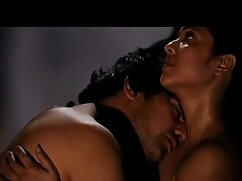वीडियो सेक्सी फुल मूवी हिंदी वीडियो पर सुपर हॉट बेब