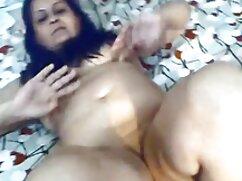 टीना रसेल सेक्सी पिक्चर फुल मूवी 2 बीबीसी द्वारा गड़बड़ हो जाता है