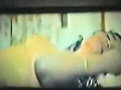 आराध्य जापानी किशोर एक कार में कठिन सेक्सी पिक्चर फुल मूवी हो जाता है